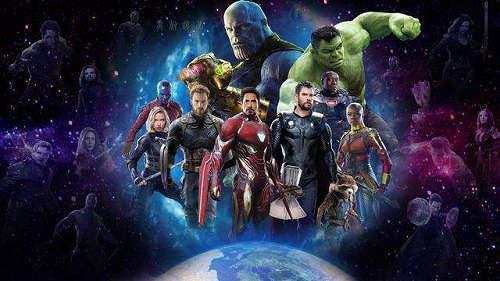 复仇者联盟4票价为什么那么贵 电影票价是谁决定的