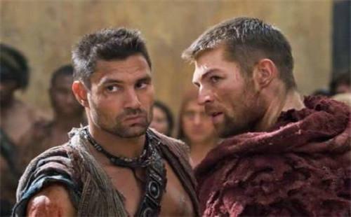 假如斯巴达克斯和克雷斯共同攻打罗马能成功吗