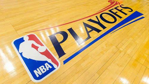 NBA季后赛门票多少钱 一场季后赛球队能赚多少钱