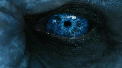 权力的游戏三眼乌鸦是干什么的 权力的游戏布兰有什么能力
