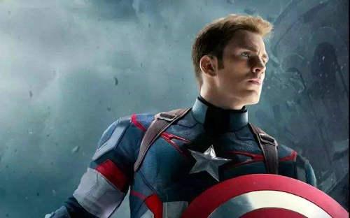 美国队长为什么变老了 复联4美国队长变老的原因是什么