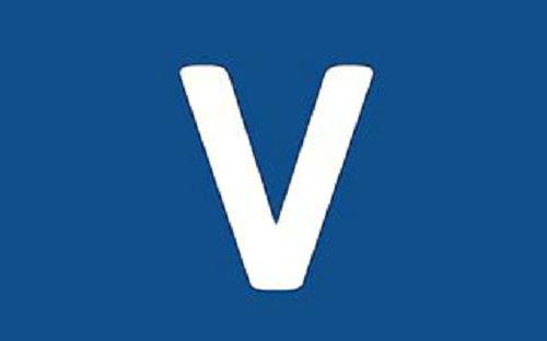 抖音企业认证公函怎么写 抖音蓝V公函手写还是打印
