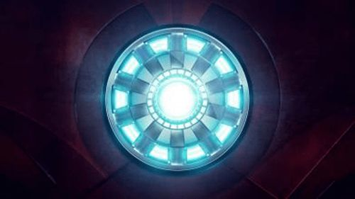 钢铁侠钯元素反应堆原理 钢铁侠反应堆真的可以实现吗
