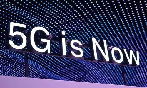 5G会带来什么新兴产业 5G能带来的行业革命