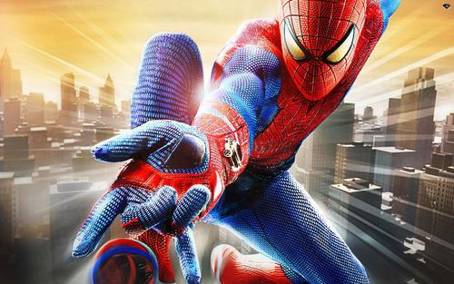 蜘蛛侠主角换过几次 蜘蛛侠为什么老是换主角