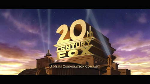 指环王是漫威的吗 指环王是哪个公司的电影