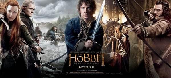 霍比特人和矮人有什么区别 个子谁更高