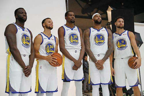 NBA帽上续约是什么意思 帽上续约不占用空间吗