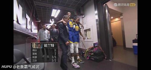 杜兰特带伤上场跟腱受伤 跟腱受伤对篮球运动员有多严重