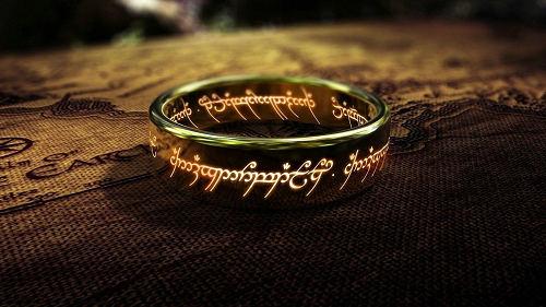 魔戒除了隐身还有什么功能 魔戒到底有什么力量