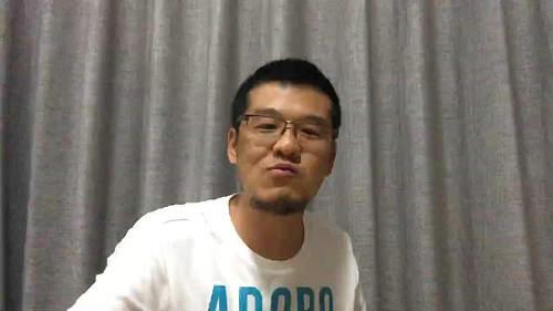 杨毅是哪个队的球迷 为什么杨毅老是被黑