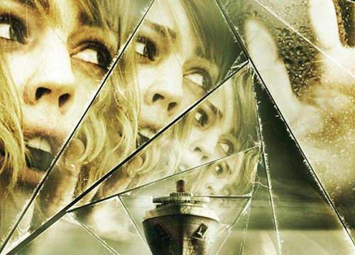 恐怖游轮电影对照的神话故事是什么 恐怖游轮剧情原理