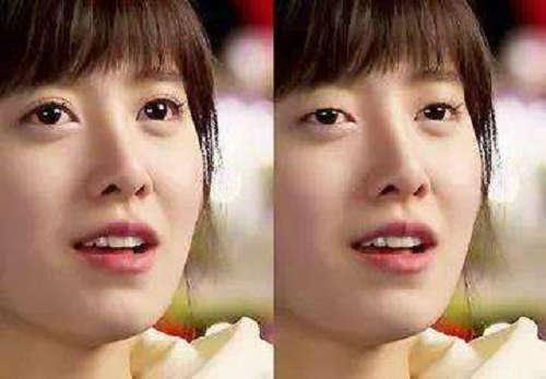 韩国人为什么都是单眼皮 亚洲人为什么单眼皮比较多