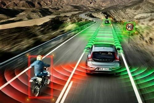 无人驾驶汽车出现后会改变什么 无人驾驶汽车革命的职业