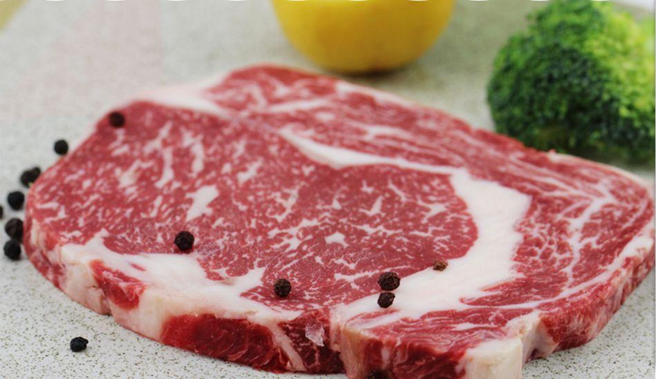 牛排为什么都是单数熟 哪个位置的牛排最嫩