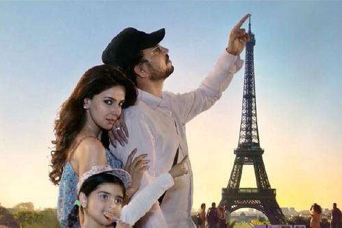 印度现在电影水平怎么样了 印度电影发展的趋势