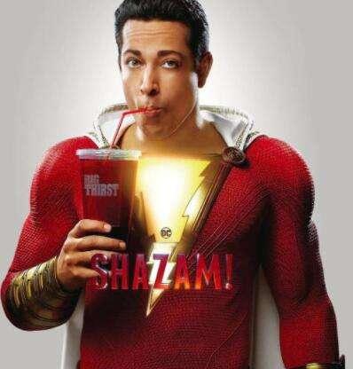 沙赞为什么是沙雕英雄 为什么雷霆沙赞不同于传统DC风格