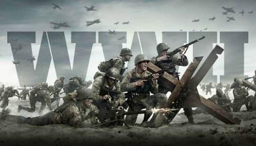 二战没有被波及的国家有哪些 二战一共牵连了多少国家死了多少人