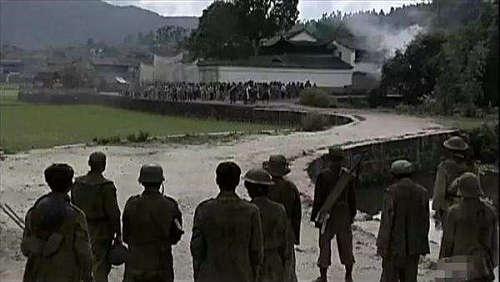 禅达是在哪里 禅达南天门之战原型战役