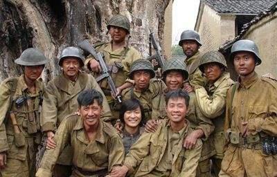 我的团长我的团为什么在缅甸打仗 禅达又是在哪里