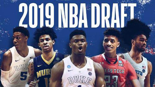 NBA新秀为什么很少转会 NBA新秀合同一般怎么签