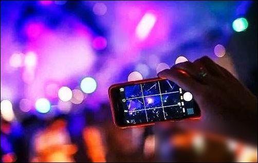 抖音发出的视频会推送几天的时间 抖音推送周期多长时间