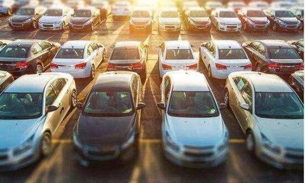 二手车为什么不能要事故车 事故车会有哪些问题