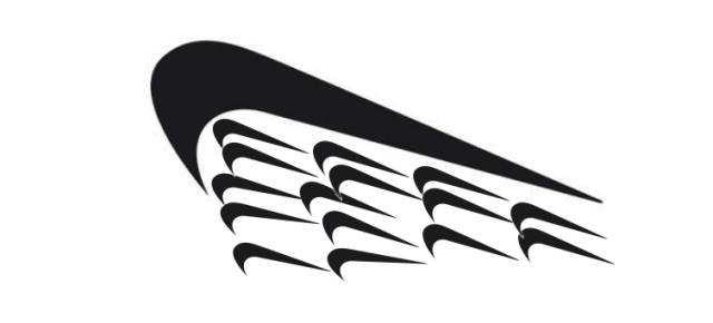 钩子是啥意思 钩子是什么品牌