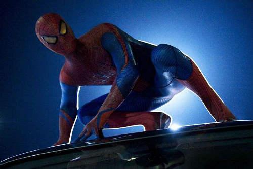 索尼有漫威哪些英雄的版权 蜘蛛侠、死侍、毒液都将退出漫威