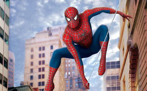 蜘蛛侠为什么退出漫威 蜘蛛侠版权是怎么回事