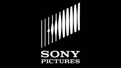 索尼拍过哪些电影 索尼近几年拍过的电影盘点