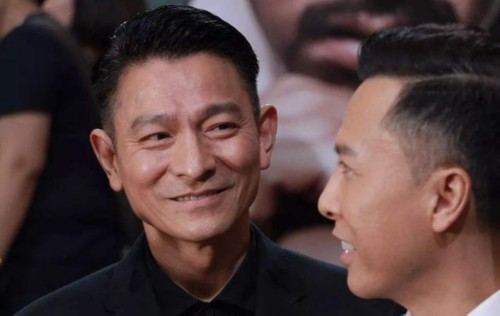 港片为什么都是老演员 香港明星青黄不接了吗