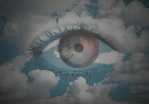 天空之眼电影从军事角度分析真的可能发生吗