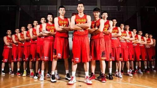 男篮世界杯中国队最好成绩是多少 2019中国队成绩预测