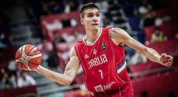 塞尔维亚人口有多少 塞尔维亚人口少体育强的原因