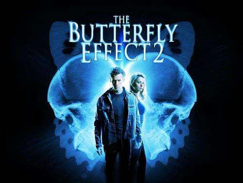 蝴蝶效应为什么有两个死胎 蝴蝶效应死胎的含义