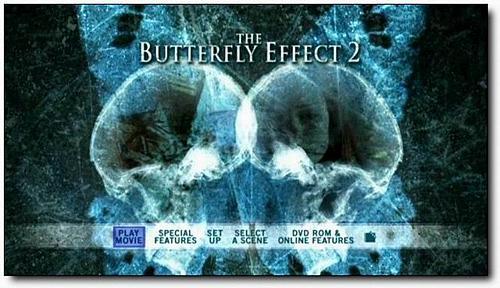 蝴蝶效应2结局是什么意思 为什么出现了婴儿