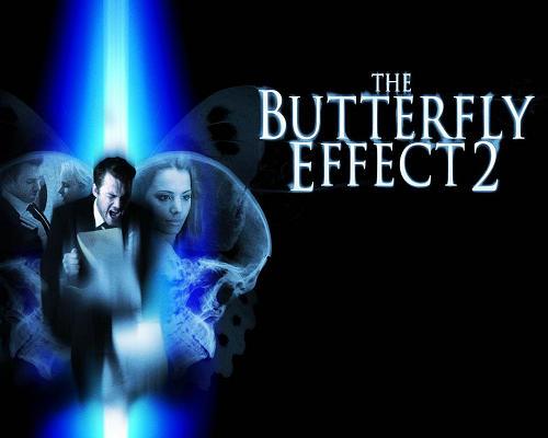 蝴蝶效应2为什么骂声一片 不合理剧情设定有哪些