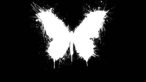 蝴蝶效应有第四部吗 蝴蝶效应为什么不拍第四部了