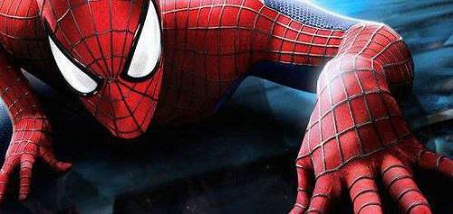 漫威为什么要卖蜘蛛侠 没了蜘蛛侠漫威怎么办