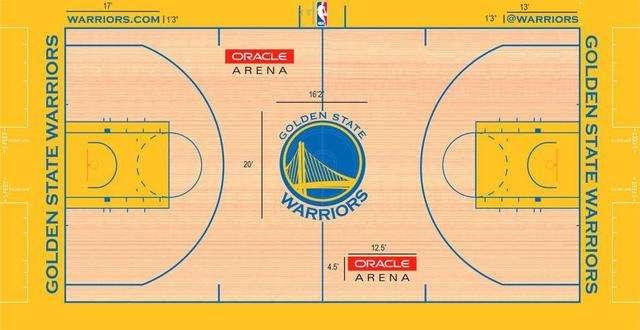 NBA为什么要有3秒违例 为什么要设置3秒规则