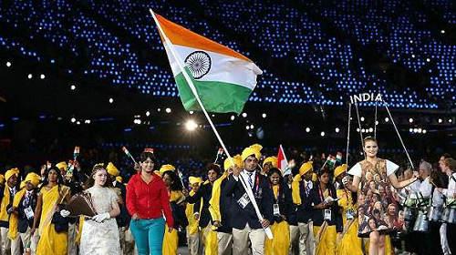 印度篮球世界排名多少 印度体育为什么不行