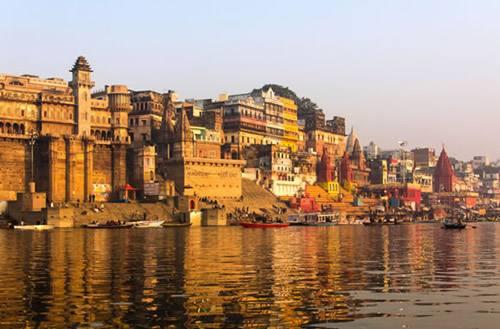印度恒河为什么不管理 不治理恒河的原因