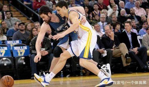 哈登和德罗赞两人交情怎么样 NBA的发小好基友组合有哪些