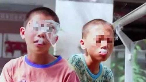 泰国不能抽烟吗 泰国禁烟到什么程度