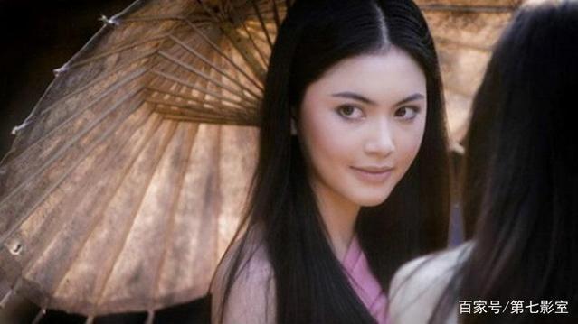 泰国恐怖片排名第一的是什么 泰国鬼片为什么那么吓人