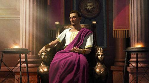 意大利和罗马帝国的关系 意大利是罗马的后裔吗