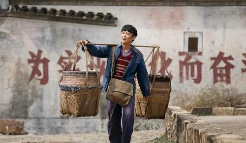 大江大河一共有几部 大江大河小说结局是什么