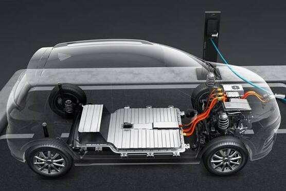 电动汽车需要保养吗 新能源汽车都保养什么项目