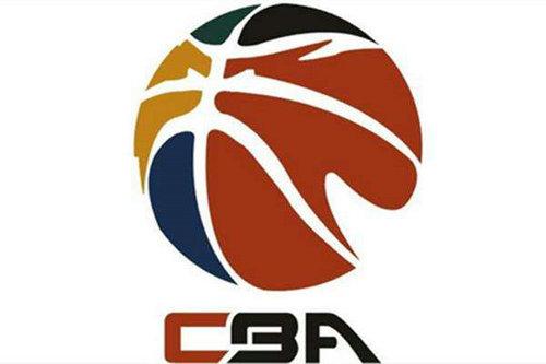 CBA近几年的冠军球队 CBA老牌强队有哪些